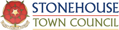 Stonehouse Town Council