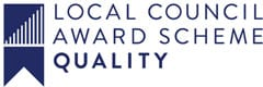 Local Council Award Scheme - Quality